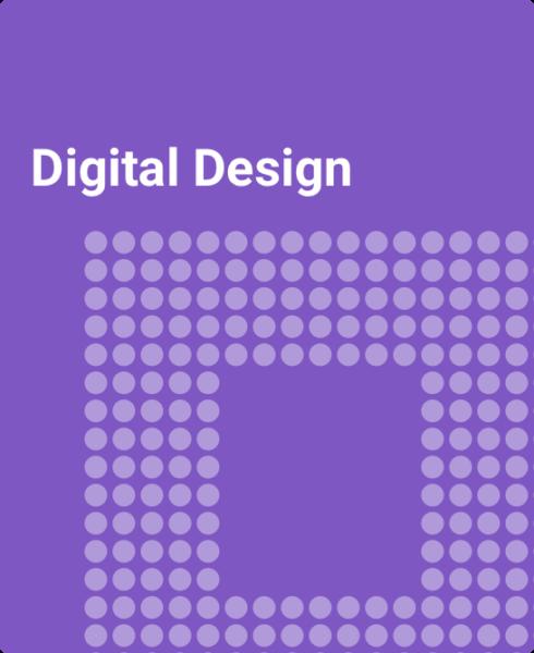 Computer Organization & Design (5e) - MIPS - zyBooks